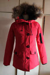 Canada Goose langford parka outlet price - Cheap Women Goose Down Jacket   Free Shipping Women Goose Down ...