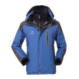 Discount Boys Waterproof Jacket Sale | 2016 Boys Waterproof Jacket
