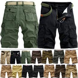 Discount Boys White Cargo Shorts | 2017 Boys White Cargo Shorts on ...
