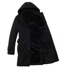 Mens winter coats peacoat – New Fashion Photo Blog
