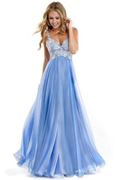 Wholesale 2016 Formal Evening Gown Corset Chiffon Long Full Length zipper A line Prom Dresses Cap Sleeve Wedding Party Gowns Prom Bridesmaid Dress