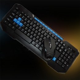 Discount Computer Keyboard Brands | 2017 Computer Keyboard Brands ...