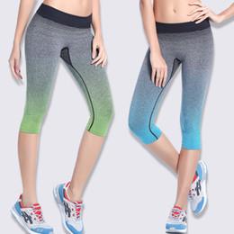Capri Pants For Women Online | Capri Pants For Women Fashion for Sale
