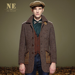 vintage clothes online men - Hatchet Clothing