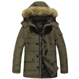 Discount Warmest Down Long Coat Men | 2017 Warmest Down Long Coat