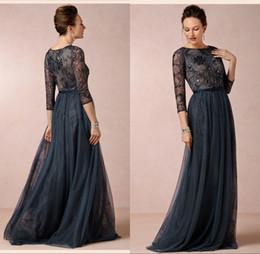 Discount Elegant Long Dresses For Wedding Guest  2017 Elegant ...