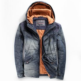 Discount Cool Winter Coats For Men | 2017 Cool Winter Coats For ...