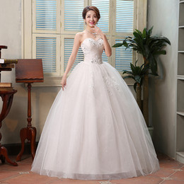 Lace Short Wedding Dress Patterns Online - Lace Short Wedding ...