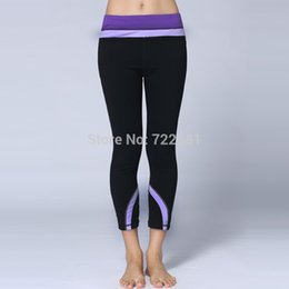 Cheap Cropped Yoga Pants Online | Cheap Cropped Yoga Pants for Sale