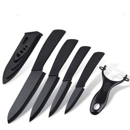 sharpest kitchen knife set suppliers | best sharpest kitchen knife