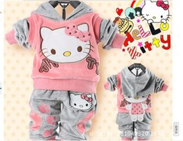 Hello Kitty Newborn Baby Clothes Suppliers | Best Hello Kitty ...