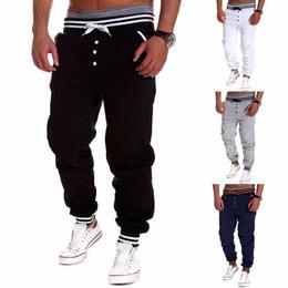 Unique Mens Pants Online | Unique Mens Pants for Sale