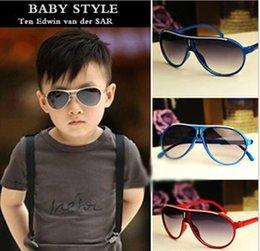 Wholesale promotion SUMMER children option Fashion Trend Sports Sun Glasses kids Eyewear Eyeglasses boy and girls Sunglasses drop shipping