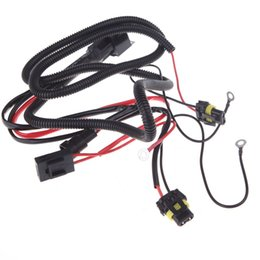 discount universal car wiring harness 2017 universal car wiring 2017 universal car wiring harness universal hid xenon lights conversion kit car relay wire harness adapter