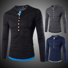 High Collar Mens T Shirts Online | High Collar Mens T Shirts for Sale