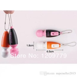Wholesale AV Stick Female Masturbation G spot Stimulation Massage Vibrator Adult Sex Toys T0515 W0 SUP5