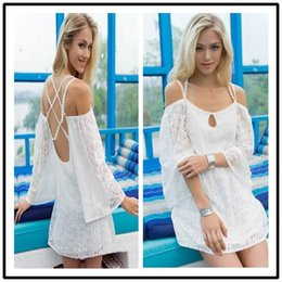 Wholesale Summer Maxi Dresses Woman Summer Holiday Dresses Sexy Sleeveless Women Summer Casual Boho Cocktail Maxi Evening Party Beach Dress