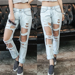 Discount Designer Jeans For Women | 2017 Designer Jeans For Plus ...
