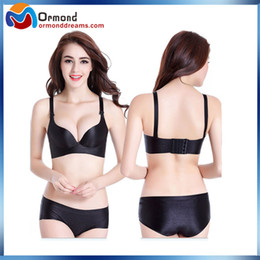Bras And Underwear On Sale Online | Bras And Underwear On Sale for ...