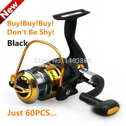 carp fishing reels for sale online | carp fishing reels for sale, Fishing Reels