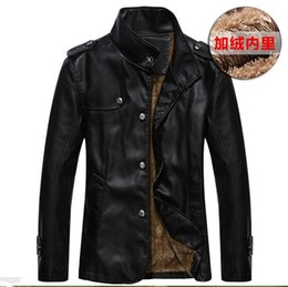 Discount Stylish Branded Jackets For Men | 2017 Stylish Branded ...
