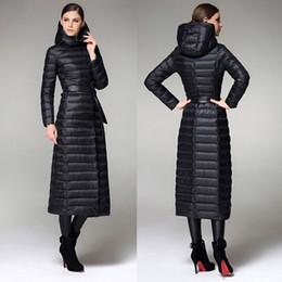 Ladies Fitted Parka Coats - Coat Nj