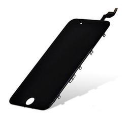 Pour Assemblée LCD 6S IPhone 4.7 pouces d'affichage avec écran tactile Digitizer remplacement DHL Free Ship
