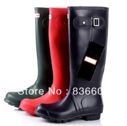 Discount Women's Tall Rain Boots | 2017 Women's Tall Rain Boots on ...