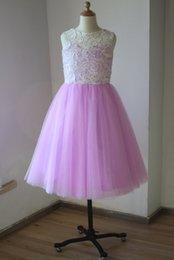 Juniors Dress Clothes Online | Juniors Dress Clothes for Sale