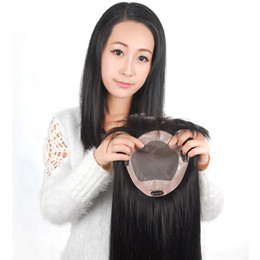 Incredible Discount Lace Hair Pieces For Women 2017 Lace Hair Pieces For Hairstyles For Women Draintrainus