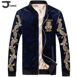 Mens Velvet Sports Jackets Online | Mens Velvet Sports Jackets for