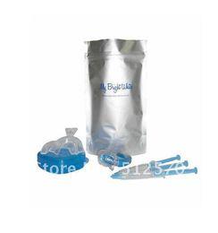 Wholesale Advanced Laser Teeth Tooth Whitening Bleaching Kit
