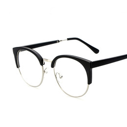 lens frames online  Discount Eye Glass Frames Standard