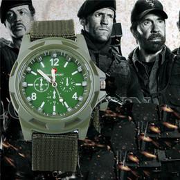 discount whole r g shock watches 2017 whole r g shock mens watches sports watch men s watches men s army military shock infantry quartz date wrist watch g 8029bk 2