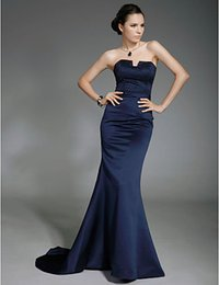 Plus Size Military Ball Gowns Online | Plus Size Military Ball ...