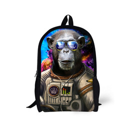 Discount Cool Book Bags | 2017 Cool Kids Book Bags on Sale at ...