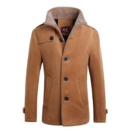 Discount Mens Cashmere Coats Sale | 2017 Mens Cashmere Coats Sale