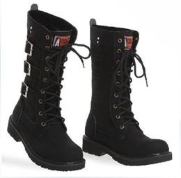 Elevator Cowboy Boots Online | Elevator Cowboy Boots for Sale