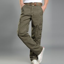 Black Cargo Pants For Sale Online | Black Cargo Pants For Sale for ...