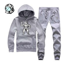 Wholesale new arrived mix colors designs hoodie pants billionaire boys club bbc men clothing print in mens winter fleece hoodies