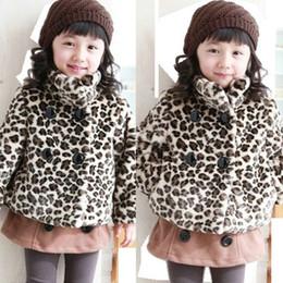 Discount Toddler Girl Wool Coats | 2016 Toddler Girl Wool Coats on