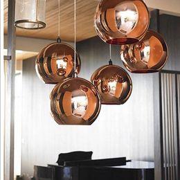 2017 glass ball hanging light fixtures ikea artistic globe ball pendant light glass copper dia 20cm artistic lighting fixtures