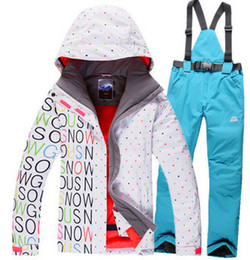 Ladies Breathable Waterproof Jacket Suppliers   Best Ladies ...