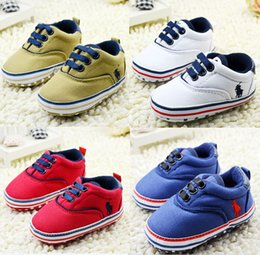 Wholesale Soft bottom boy toddler shoes autumn winter months baby shoes cotton fabrics children shoes pair B3