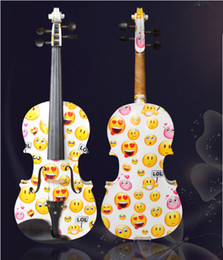 Full Violin Suppliers | Best Full Violin Manufacturers China ...