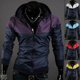 Cheap Waterproof Jackets For Men Suppliers | Best Cheap Waterproof ...
