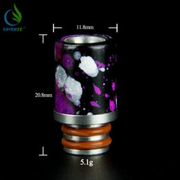 electronic cigarette south africa price
