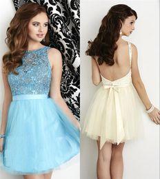 Discount Vintage Dresses For Juniors  2017 Cheap Vintage Dresses ...