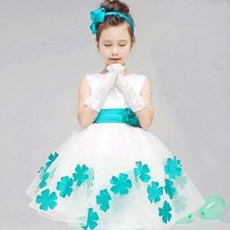 Infant Bridesmaid Dresses Online - Infant Bridesmaid Dresses for Sale
