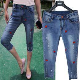 Seven Jeans Plus Size Women Online | Seven Jeans Plus Size Women ...